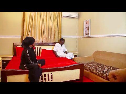 Ba zan iya sa ta zama sirrin ba kuma Ali Nuhu ba zai iya yin aikinsa na mutum ba - Hausa Movies 2020
