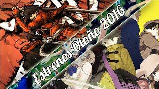 Nonton Estrenos Animes Oto  O 2016  Esto Ira Para Largo  Film Subtitle Indonesia Streaming Movie Download