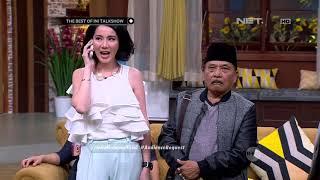 Video The Best of Ini Talkshow-Perbedaan Pak Lurah Telfonan Sama Pak Rt Dan Wanita Cantik MP3, 3GP, MP4, WEBM, AVI, FLV Februari 2019