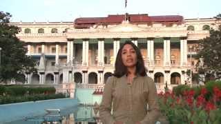 Sajha Sawal Episode 392: Post-Earthquake Scenario [Relief & Reconstruction]