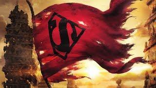 Video The Death Of Superman - Official Trailer MP3, 3GP, MP4, WEBM, AVI, FLV Juni 2018