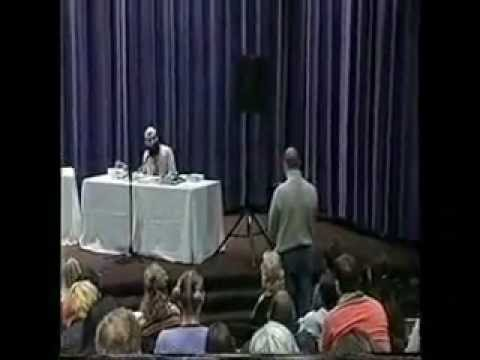 Did Dr. Shabir Ally become an Ahmadi (Qadyani)? Dr. Shabir Ally explains