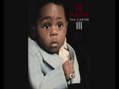 Lil Wayne - Lollipop (feat. Static Major)