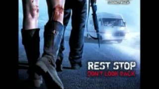 Nonton Rest Stop  Don T Look Back By Bear Mccreary  2008  Film Subtitle Indonesia Streaming Movie Download