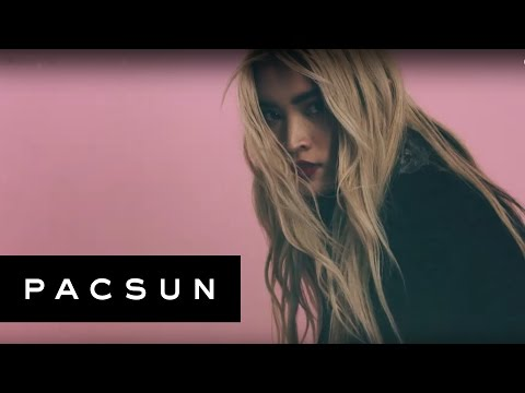 pac sun - This season, we captured the Holiday in a rebellious tone of vibrant sights and sounds. Watch our 2014 Holiday video and follow us on Instagram as we unravel...