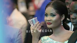 Video Miss IFM ilivyotikisa DAR/ HAMISA MOBETTO amwaga MIHELA MP3, 3GP, MP4, WEBM, AVI, FLV Juni 2019