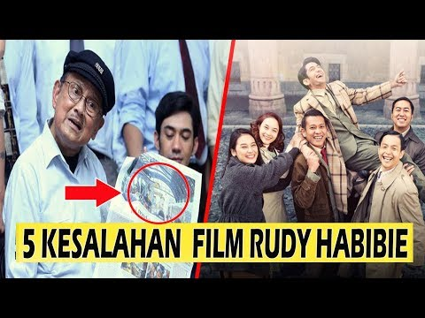 Download Rudy Habibie Habibie And Ainun 2 Full Movie 2 Mp4 3gp Fzmovies
