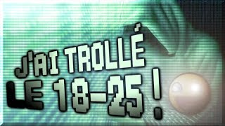 Video OMG ! LE 18-25 ONT TENTÉS DE ME HACK ! JE LES TROLL | J'INSTALLE LE VIRUS SUR UN PC VIRTUEL ! MP3, 3GP, MP4, WEBM, AVI, FLV Agustus 2017