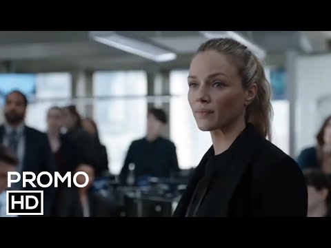 FBI - Season 2 Episode 19 Promo - FBI & Chicago PD Crossover Event - 2x19 Season Finale Promo