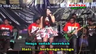 Full Album Dangdut Koplo OM NIRWANA Terbaru 2014/2015