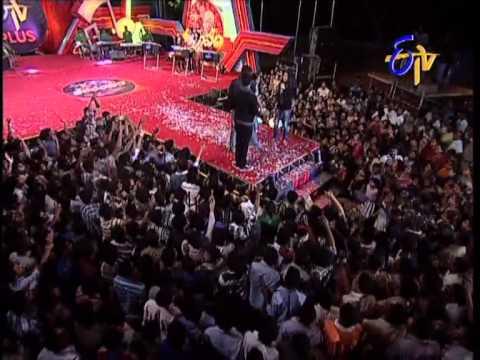 Thararampam - తరరంపం  - 20th February 2015 (видео)