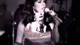 video y letra de Derroche  por Edith Marquez