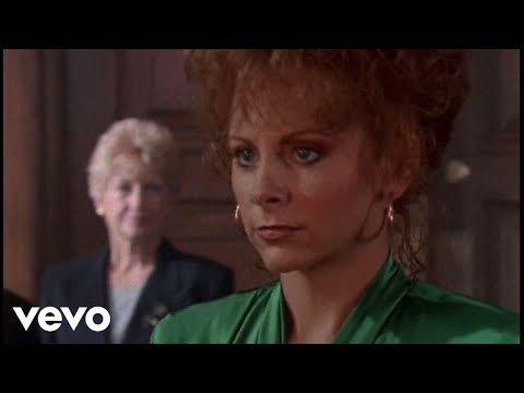 Take It Back - Reba McEntire