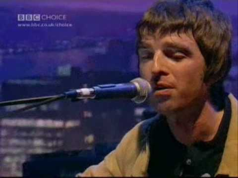 Noel gallagher where did it all go wrong youtube