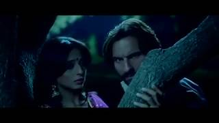 Nonton Bullett Raja Full Hindi Movie Film Subtitle Indonesia Streaming Movie Download