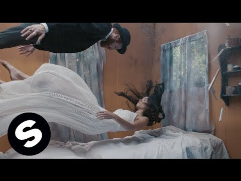Care (Ft. Madi) [Official Music Video] - - R3HAB