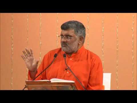 Bhagavad Gita, Chapter 17, Verses 9-15, (458)