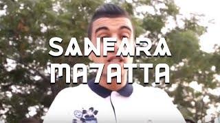 Sanfara -  ma7atta | محطة
