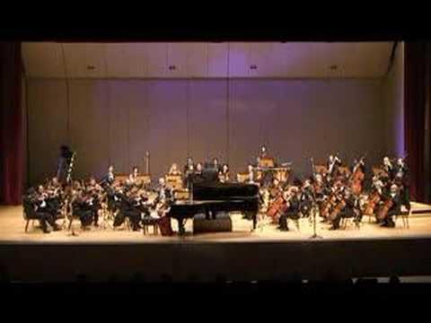 MARIA JOAO PIRES - RICARDO CASTRO - Beethoven