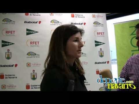 Cristina Torrens