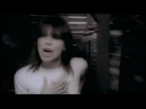 The Pretenders - I'll Stand by You