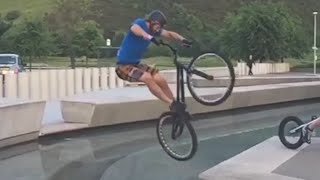PEOPLE ARE AWESOME 2016   BEST OF THE WEEK (Ep.3) full download video download mp3 download music download