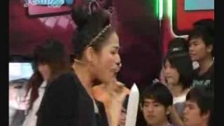 2 Idol - Duyen Anh - 2! Idol - Duyen Anh - Phan Mở Đầu