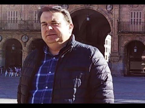 García Cotelo: Corme, sen explicacións un ano despois