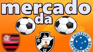 CARTOLEIRO FANATICO http://applink.com.br/cartoleiro_fanatico MITOS FC http://mitosfcc.wix.com/mitos LIGA UNIDOS DO...