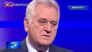 ЕС выставил Сербии требования