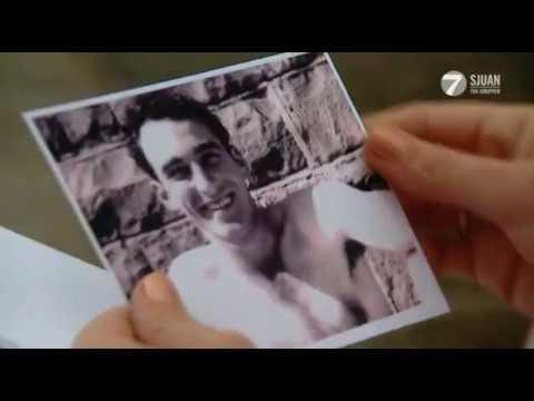 Sensing Murder S01E06 Almost Perfect