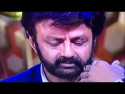 Video Sr.NTR - DANA VEERA SURA KARNA Powerful Dialogue By Nandamuri Balakrishna | బాలయ్య డైలాగ్స్ download in MP3, 3GP, MP4, WEBM, AVI, FLV January 2017