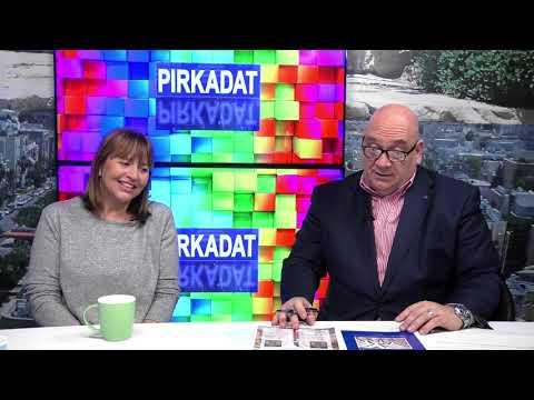 Zsinagógák Szlovákiában című könyv bemutatójára, melyet a Szlovák Intézetben Budapest Rákóczi út 15. alatt tartanak.