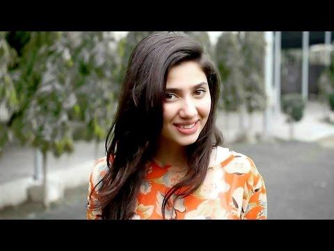 Download Bol Movie Song English Subtitles Hona Tha Pyar Atif Hadiqa Lyrics HD Mp4 3GP Video and MP3