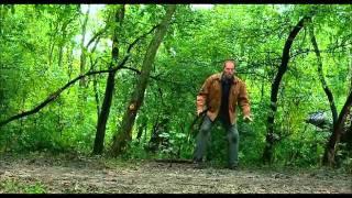 Nonton Swamp Devil Death Scenes Film Subtitle Indonesia Streaming Movie Download