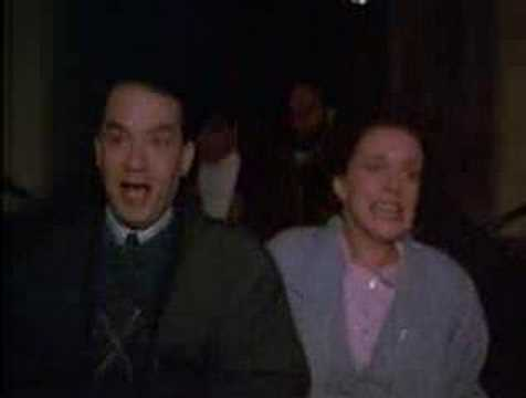 Big (1988) Original Theatrical Trailer