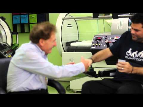 Orange County Hyperbaric Oxygen Therapy Success Stories – About Jolly Hyperbarics