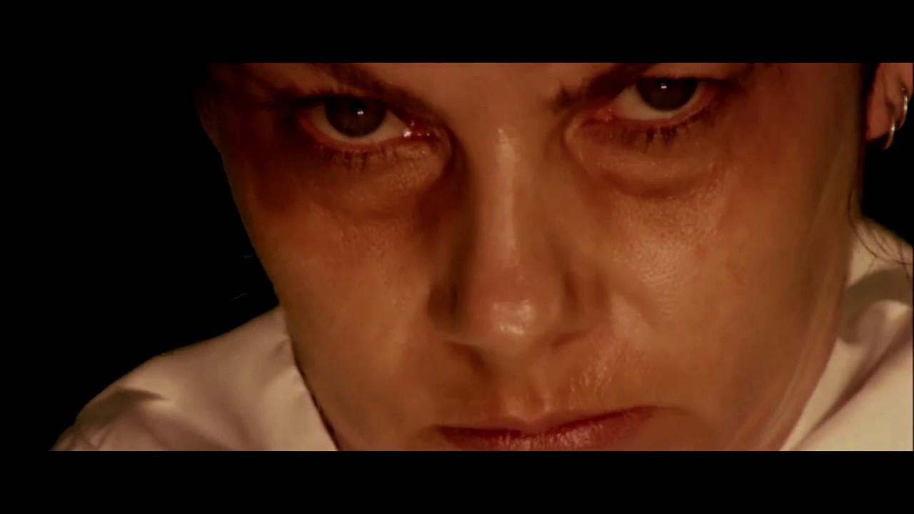 The Curse of All Hallows Eve Official Trailer