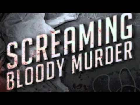 Tekst piosenki Sum 41 - Holy Images of Lies po polsku