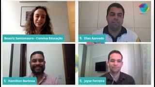 Especial Quem Ensina: diálogo com professores sobre diversidade