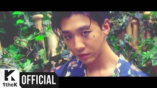 Download Lagu [MV] B.A.P _ HONEYMOON Mp3