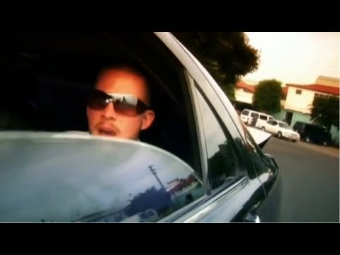 Collie Buddz - Come Around (Official Video)