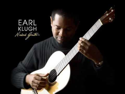 Earl Klugh – The Summer Knows & Moon River