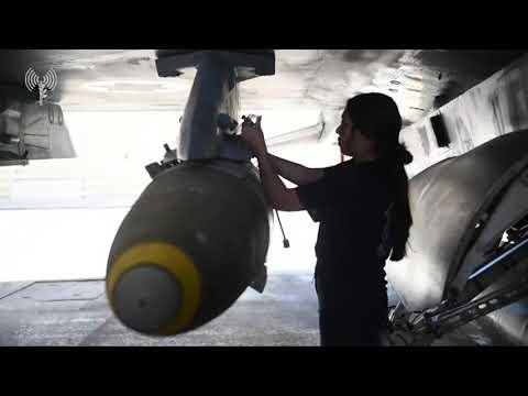 Tsahal continue de se préparer à une opération terrestre à Gaza alors que les tensions s'intensifient