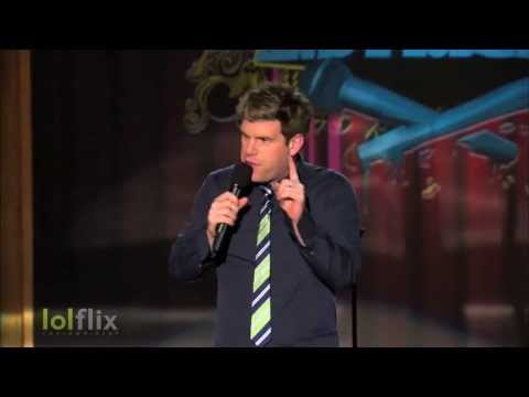 Steve Rannazzisi - Wedding Invitations