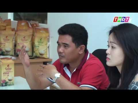 Bán gạo trực tiếp ra nước ngoài cơ hội và thách thức