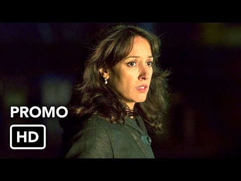 "Taken 1x08 Promo ""Leah"" (HD) Season 1 Episode 8 Promo"