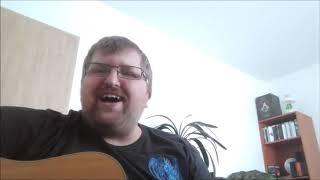 Video Karel Malcovský - Před zrcadlem