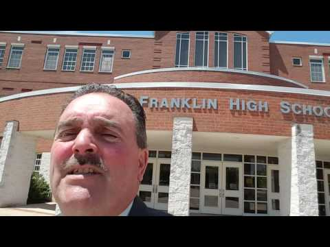 Franklin Township (Somerset) School System