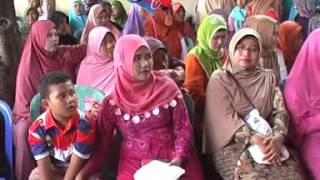 Video Pengantin Baru - Gambus Marawis El Musawwa Pekalongan MP3, 3GP, MP4, WEBM, AVI, FLV Januari 2018